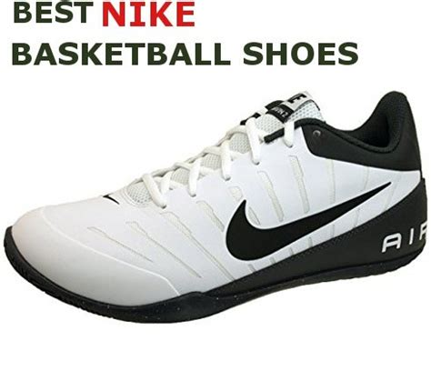 top 7 best nike basketball shoes in 2018 with cheap price