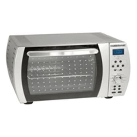 Farberware Countertop Convection Oven With Rotisserie by Farberware Digital Convection Rotisserie Oven 623287016542