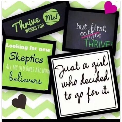thrive themes background video 101 best images about level thrive on pinterest no