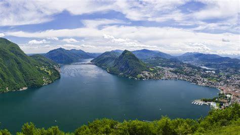de benedetti mobili san salvatore san salvatore alta via per morcote svizzera turismo