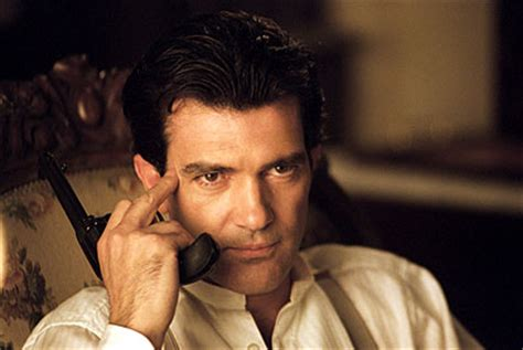 download video film original sin photos of antonio banderas
