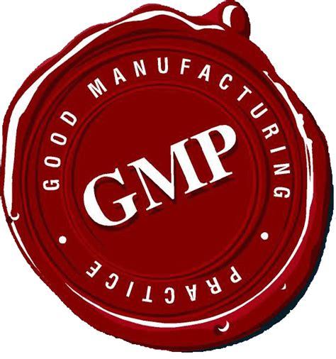 Manajemen Pemasaran Farmasi Surno 1 aspek aspek dalam c gmp moko apt