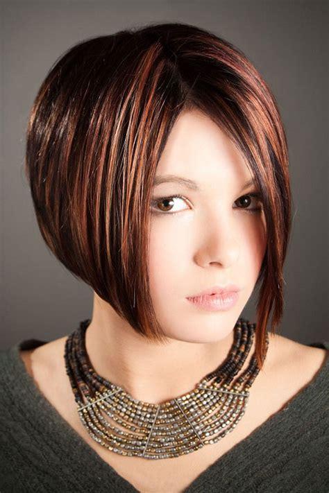 tween bob hairstyles 27 cute short hairstyles for teenage girls cool trendy