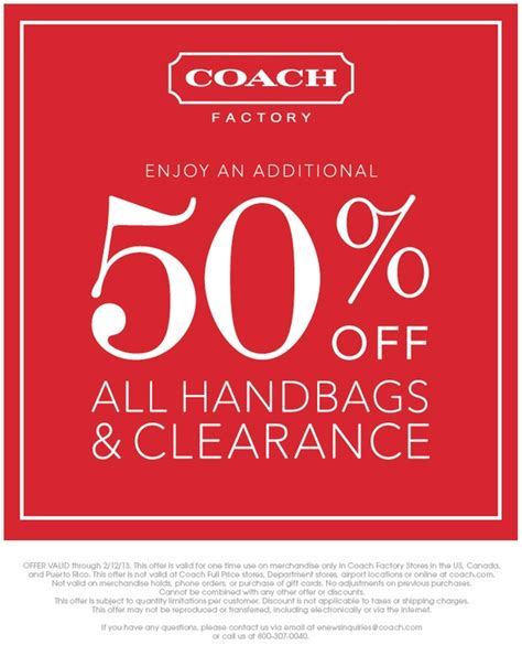 printable coupons for coach outlet 1000 images about coupons on pinterest lord