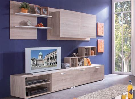 mobili da soggiorno mercatone uno soggiorno moderno mercatone uno decorazioni per la casa