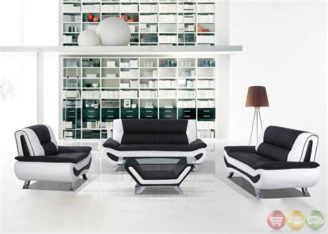 rosemary ultra modern living room sets with sinious spring ultra modern living room furniture ultra modern white