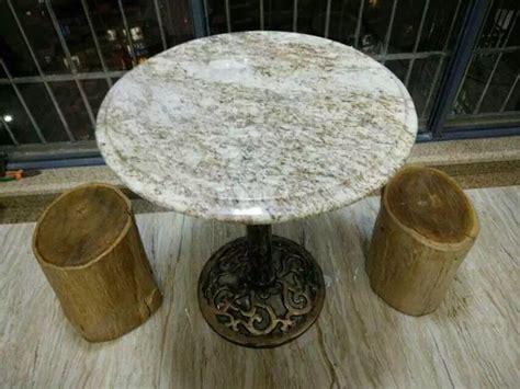 Granite Kitchen Table Tops Granite Kitchen Table Tops Granite Dining Room Table Top Buy Coffee Table Granite