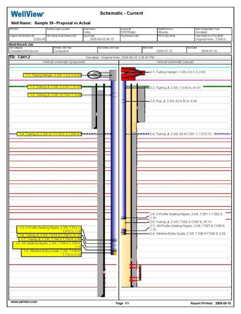 schematic vs wiring diagram 28 images wiring schematic