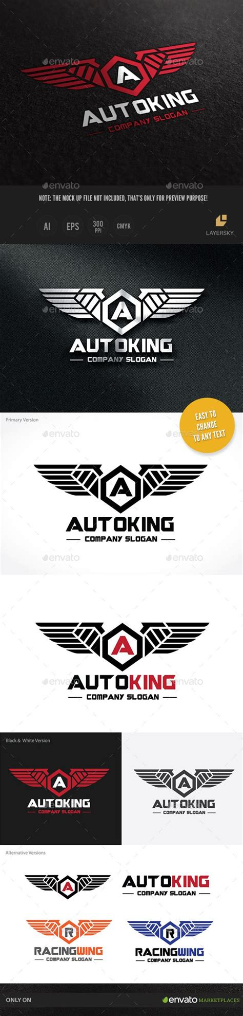 Auto Detailing Logo Ideas by Appealing Auto Detailing Logo Ideas 50 On Logo With Auto