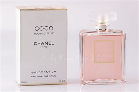 coco chanel perfume best price buy chanel coco mademoiselle edp 100ml best price