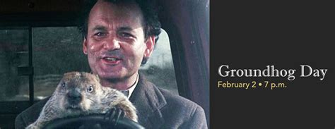groundhog day larry groundhog day larry 28 images the persistence of