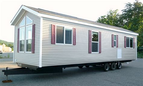 bellcrest wide bank repo assumable mobile home sale