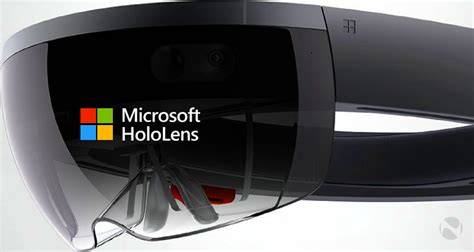 Microsoft Hololens microsoft s hololens strategy is more complex and exciting than you think