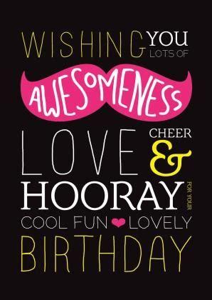 happy birthday cuz wishes quotes