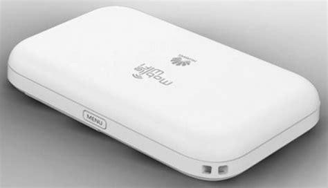 Modem Huawei E5372 Wifi 4g Unlock Semua Operator huawei e5372 wifi mifi unlock routers and wingles