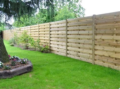 panneaux pour jardin panneaux am 233 nagements d ext 233 rieur bois jardins