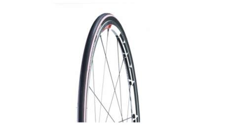 Hutchinson Tires Quartz hutchinson road tyres alltricks