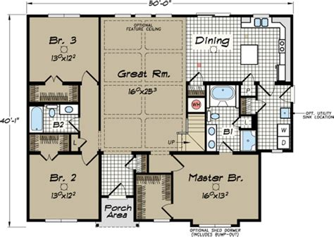 modular homes floor plans prices south carolina modular homes floor plans south carolina