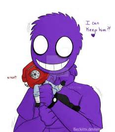 1000 images about purple guy on pinterest fnaf five nights at