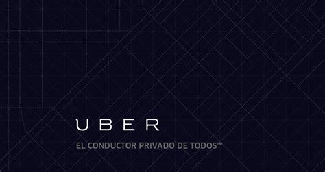 la justicia ordena eliminar la app de uber