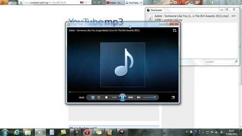 baixar mp gratis baixar musicas gratis em mp3 para o pc do youtube e usar