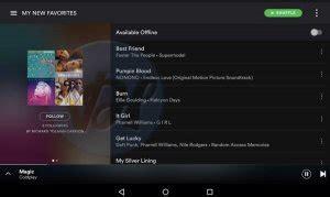 spotify premium mod apk spotify premium apk for android mod