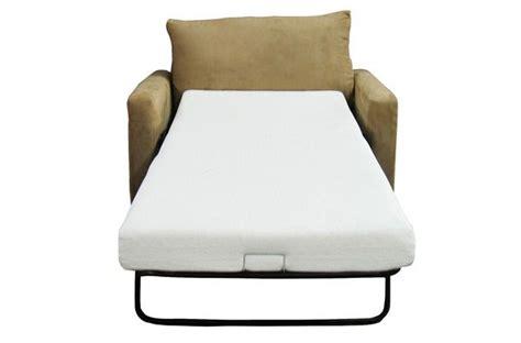 firm sofa bed mattress 17 best images about mattress firm on sleep