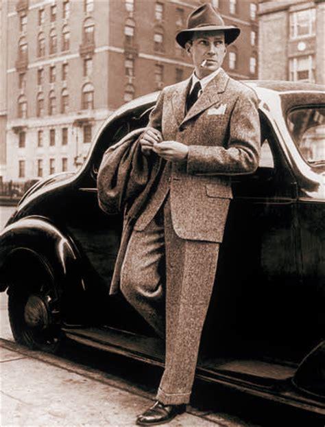 1940s men s fashions classic hollywood films men s fashion the 1940 s 1940 1949 fashion history