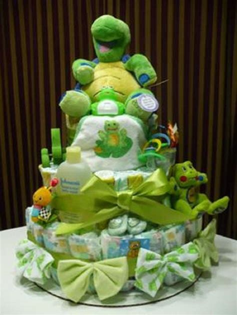 Turtle Themed Baby Shower Decorations by 24 Best Images About Turtle Baby Shower On