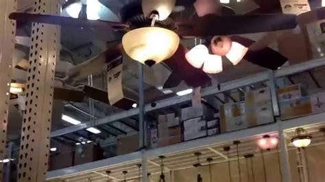 fans home depot ceiling fans at home depot