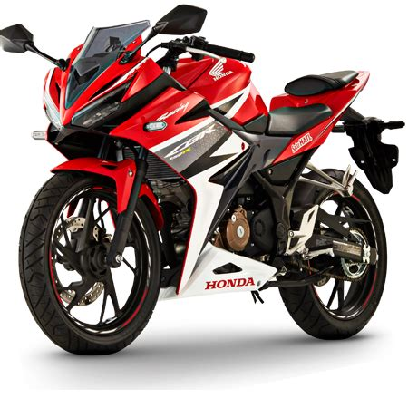 cbr 150 price the all cbr150r honda philippines
