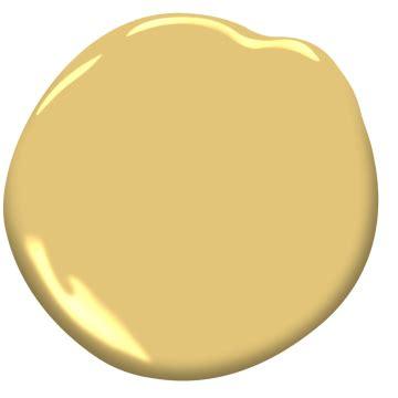 gold leaf 201 benjamin