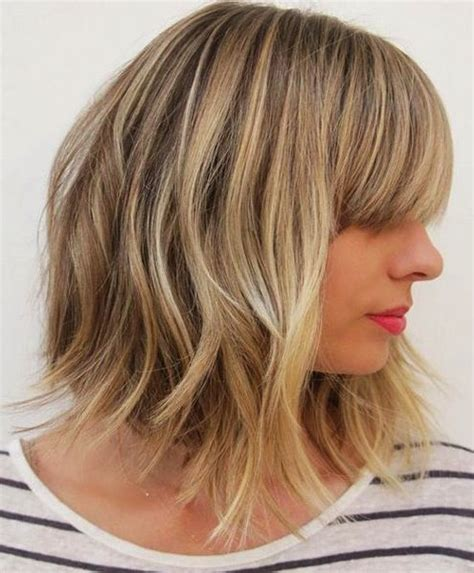 Hair Style Tools Name Handy by Top 11 Ideas About A Line Bobs On Bobs Medium