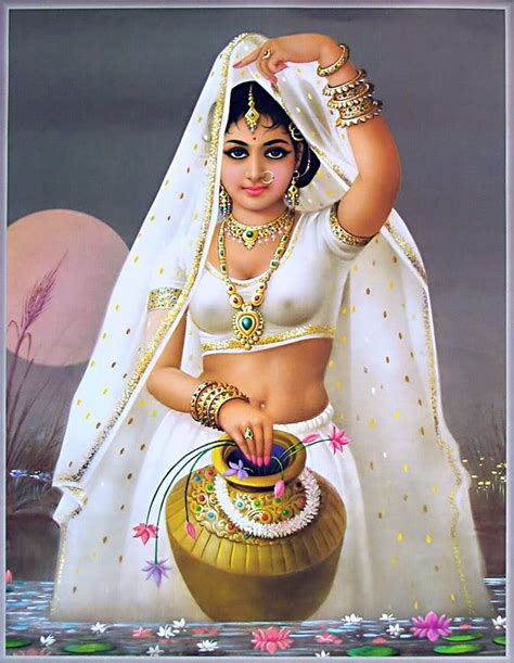 beauty india digital 25 beautiful indian paintings and indian artworks for your