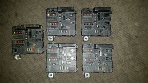 renault scenic fuse box 23 wiring diagram images