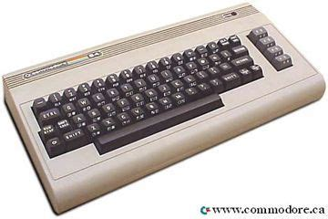 best commodore 64 commodore 64 the best selling computer in history www