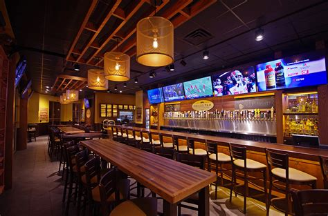 top sports bar franchises the brass tap beer bar franchises start a the brass tap