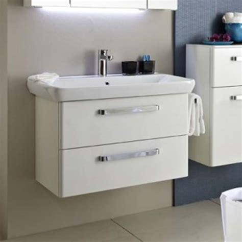 2 Drawer Bathroom Vanity by Pineo Bathroom Vanity Unit 2 Drawer Buy At Bathroom
