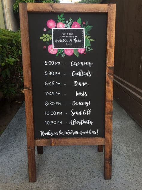 out door entertaining can make any size there great 9 best sandwich boards images on pinterest a frame signs