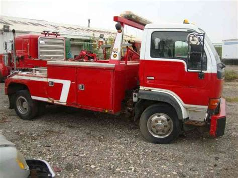nissan ud for sale towing for sale nissan ud autos post