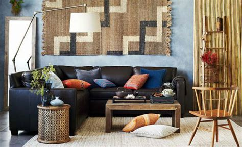 rugged home decor rugs ideas