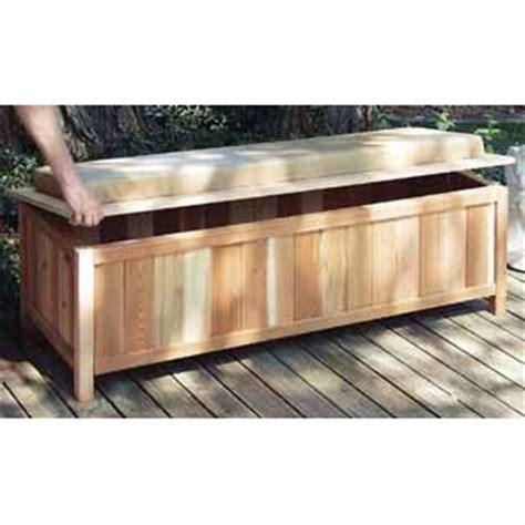 outdoor cushion storage bench garden storage bench garden storage garden storage