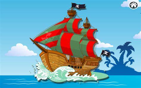 Treasure Island 6 treasure island wallpapers comics hq treasure island pictures 4k wallpapers