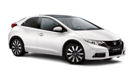 browse our range of honda cars & find a dealer | honda uk