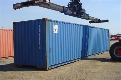 40 storage container for sale 40 shipping containers for sale shipping containers for
