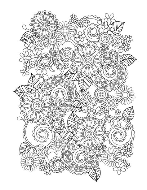 deb s doodle do coloring book two books get this printable doodle coloring pages for grown ups