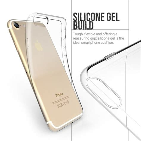 Xiaomi Mi 6 Mi6 Babyskin Ultra Thin xiaomi mi6 transparent back ultra thin retrons