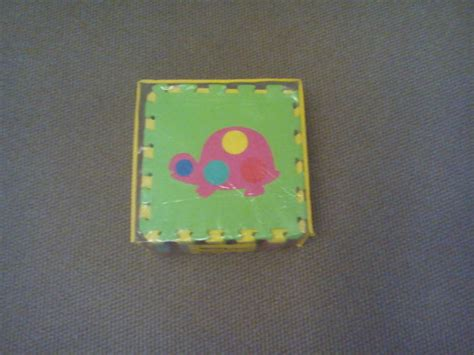animal jigsaw puzzle baby floor mats for sale in