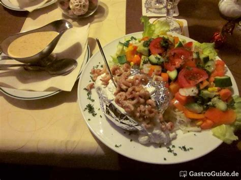 Speisekammer In Neumünster by Speisekammer Restaurant In 24539 Neum 252 Nster