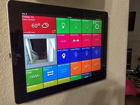 diy home automation ideen 13 besten smart home automation bilder auf